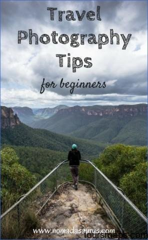 17aa9c07a2a232e5a9bf11a8d8a1ba87 Beginner Travel Tips