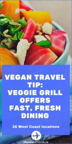 19c0438e3425a7bbe10baf3c727f6615 business travel travel tips VEGAN TRAVEL TIPS Food Intolerances Allergies