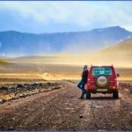 1intromoyanbreenf 150x150 How to PLAN an EPIC ROAD TRIP