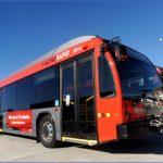 2 news metrorapid1 johnanderson 150x150 Transportation Getting Around