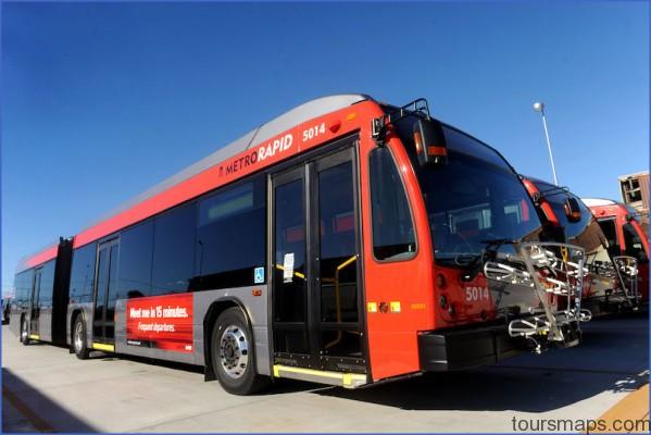 2 news metrorapid1 johnanderson Transportation Getting Around