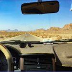 2 weeks iran travel budget tour1 resizeu003d6002c450u0026sslu003d1 150x150 TRAVEL BUDGETS HOW MUCH WILL, YOU NEED