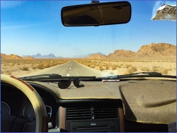 2 weeks iran travel budget tour1 resizeu003d6002c450u0026sslu003d1 TRAVEL BUDGETS HOW MUCH WILL, YOU NEED