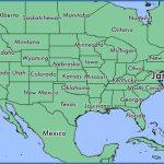 21751 jamaica locator map 150x150 Jamaica Map