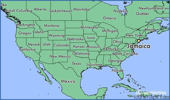 21751 jamaica locator map Jamaica Map