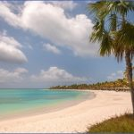 22getaway caribbean master768 150x150 OUR NEW HOME IN THE CARIBBEAN   THE NEXT BIG TRIP