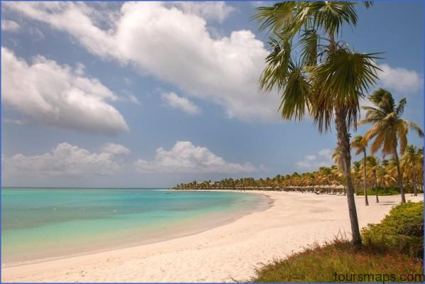 22getaway caribbean master768 OUR NEW HOME IN THE CARIBBEAN   THE NEXT BIG TRIP