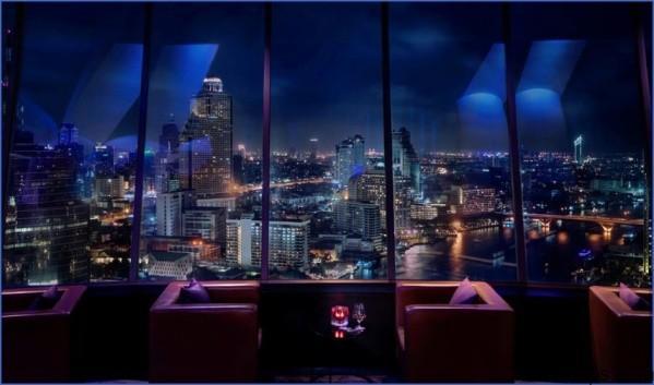 25 threesixty jazz 4d 850x500 MY HOTEL NIGHT TIME ROUTINE