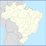 250px brazil location map svg 150x150 Map of Salvador Brazil