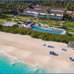 26caribbean bahamas articlelarge qualityu003d75u0026autou003dwebp 150x150 OUR NEW HOME IN THE CARIBBEAN   THE NEXT BIG TRIP