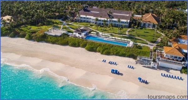 26caribbean bahamas articlelarge qualityu003d75u0026autou003dwebp OUR NEW HOME IN THE CARIBBEAN   THE NEXT BIG TRIP