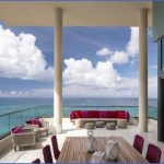 26caribbean grandcayman articlelarge 150x150 OUR NEW HOME IN THE CARIBBEAN   THE NEXT BIG TRIP