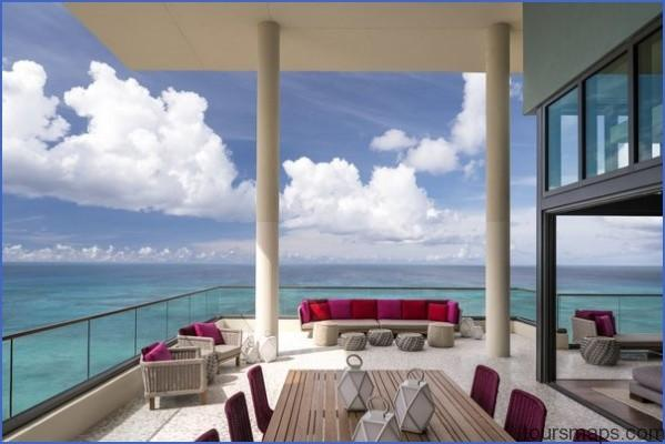 26caribbean grandcayman articlelarge OUR NEW HOME IN THE CARIBBEAN   THE NEXT BIG TRIP