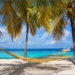 27 epic beach destinations that should be on your chill out checklist 150x150 OUR NEW HOME IN THE CARIBBEAN   THE NEXT BIG TRIP