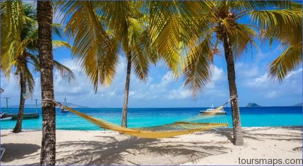 27 epic beach destinations that should be on your chill out checklist OUR NEW HOME IN THE CARIBBEAN   THE NEXT BIG TRIP