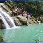 280px mainitfalls81027cga 150x150 THE PHILIPPINES UNDISCOVERED ISLAND   TABLAS