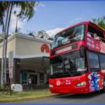 393412 m vu003d105752 150x150 THINGS TO DO WHEN TRAVELING BY BUS