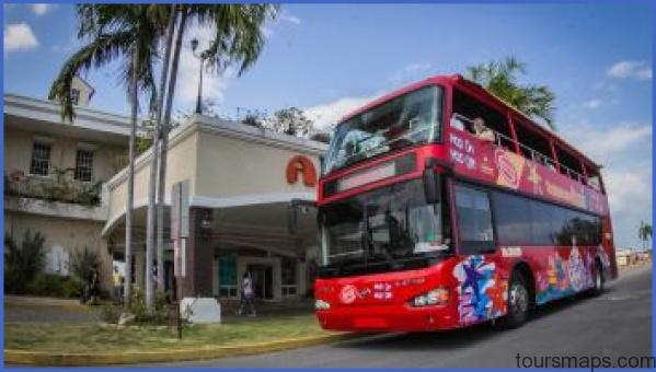393412 m vu003d105752 THINGS TO DO WHEN TRAVELING BY BUS