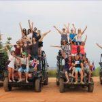 4x4 island tour koh samui thailand 7 150x150 OFF ROAD RACES Koh Samui Thailand