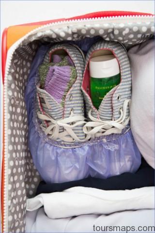 6d78f78baff4b68f8357f0b03f425441 Packing TRAVEL HACKS How To Pack