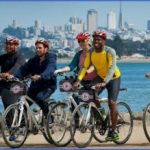 715x260 bike rentals 150x150 Biking San Francisco