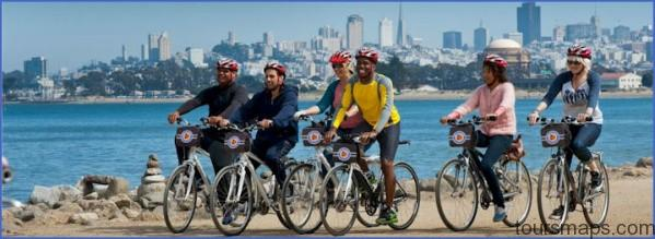 715x260 bike rentals Biking San Francisco