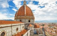 Florence Italy (4)