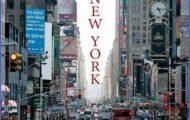a-day-in-new-york.jpg