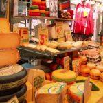 a taste of amsterdam netherlands 13 150x150 Amsterdam Netherlands