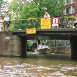 a taste of amsterdam netherlands 23 150x150 Amsterdam Netherlands