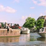 a taste of amsterdam netherlands 24 150x150 Amsterdam Netherlands