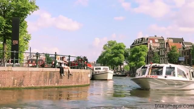 a taste of amsterdam netherlands 24 Amsterdam Netherlands