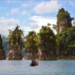 activityphoto 41aafa23 e963 4e3f a5a2 a119412b42de 150x150 THE BEST OF THAILAND   Khao Sok National Park GET HERE NOW