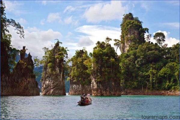 activityphoto 41aafa23 e963 4e3f a5a2 a119412b42de THE BEST OF THAILAND   Khao Sok National Park GET HERE NOW
