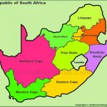administrative-divisions-map-of-south-africa.jpg