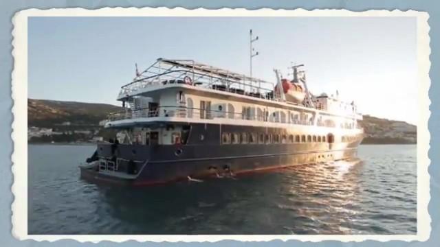 adriatic cruise croatia montenegro bosnia herzegovina hd 06 Adriatic Cruise Croatia Montenegro Bosnia Herzegovina