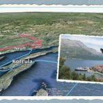 adriatic cruise croatia montenegro bosnia herzegovina hd 15 150x150 Adriatic Cruise Croatia Montenegro Bosnia Herzegovina
