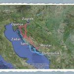 adriatic cruise croatia montenegro bosnia herzegovina hd 16 150x150 Adriatic Cruise Croatia Montenegro Bosnia Herzegovina