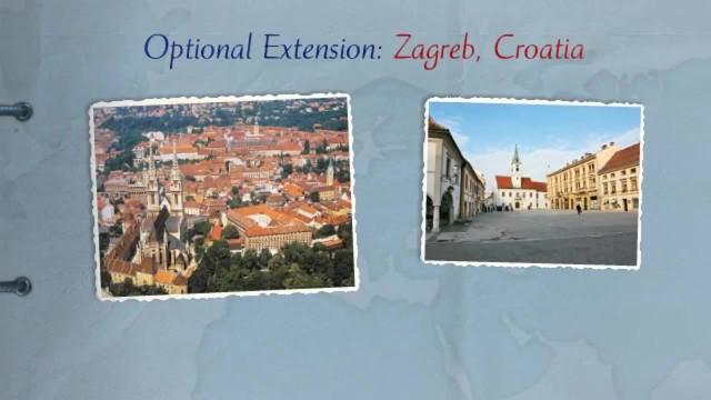 adriatic cruise croatia montenegro bosnia herzegovina hd 28 Adriatic Cruise Croatia Montenegro Bosnia Herzegovina