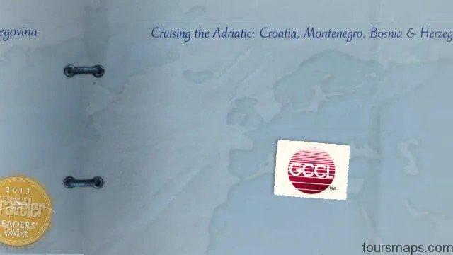 adriatic cruise croatia montenegro bosnia herzegovina hd 34 Adriatic Cruise Croatia Montenegro Bosnia Herzegovina