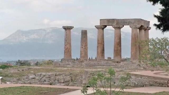 aegean greek island cruise athens istanbul hd 03 Aegean Greek Island Cruise Athens Istanbul