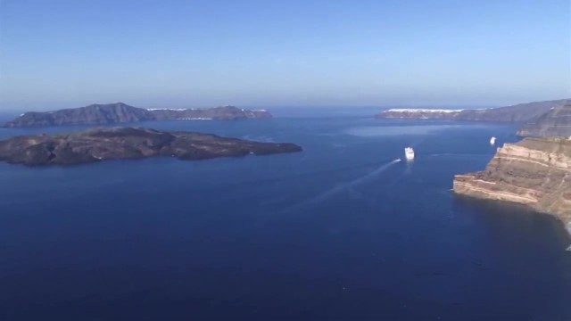 aegean greek island cruise athens istanbul hd 04 Aegean Greek Island Cruise Athens Istanbul