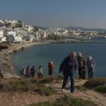 aegean greek island cruise athens istanbul hd 05 150x150 Aegean Greek Island Cruise Athens Istanbul