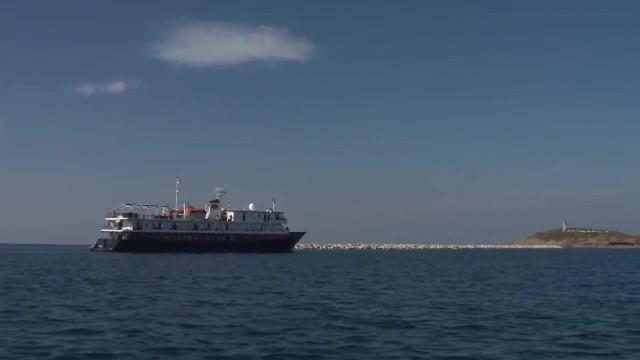aegean greek island cruise athens istanbul hd 12 Aegean Greek Island Cruise Athens Istanbul