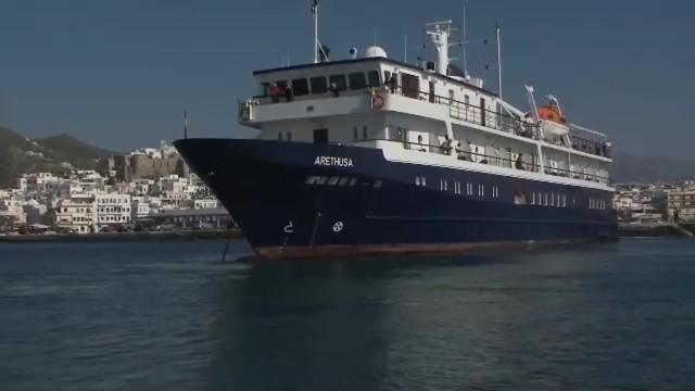 aegean greek island cruise athens istanbul hd 14 Aegean Greek Island Cruise Athens Istanbul