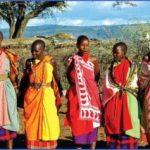 africa-2012-13.jpg