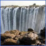 africa zimbabwe zambia victoria falls horizontal pano12345 150x150 Africa Safaris, and travel   Botswana Zimbabwe Zambia