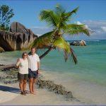 al at beach 150x150 THE PERFECT BEACH   BONBON Wheres Laura
