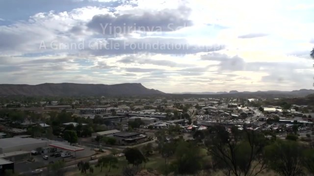 alice springs australia hd 02 Alice Springs Australia
