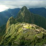 alternative classic view machu picchu resizeu003d6402c425 150x150 MACHU PICCHU YOU NEED TO SEE THIS PLACE BEFORE DIE